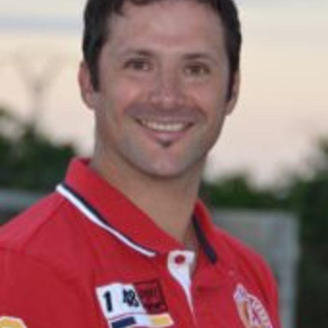 Roman Zahner