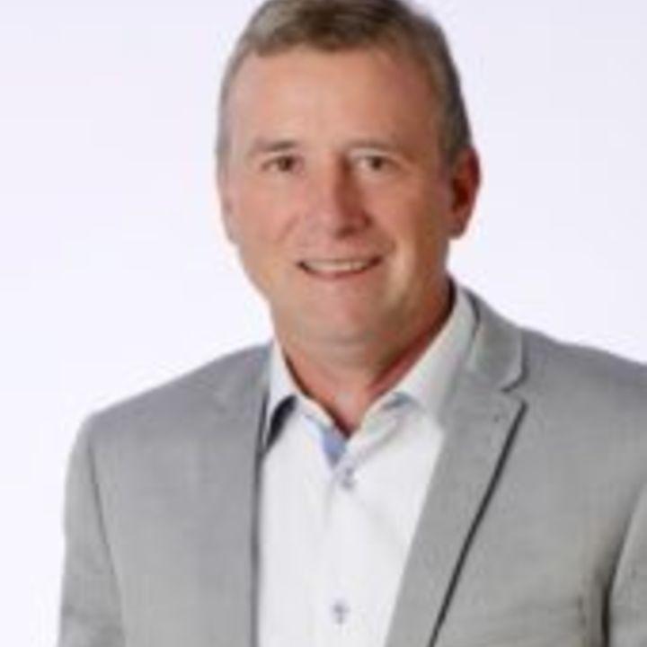 Martin Hämmerli
