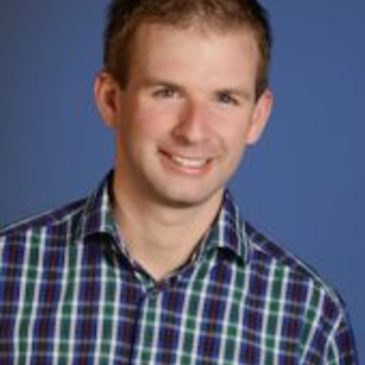 Simon Allenspach