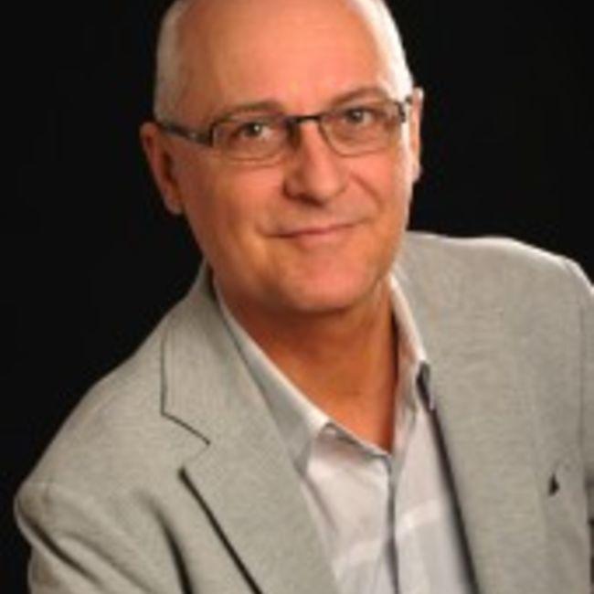 Marcel Gasser