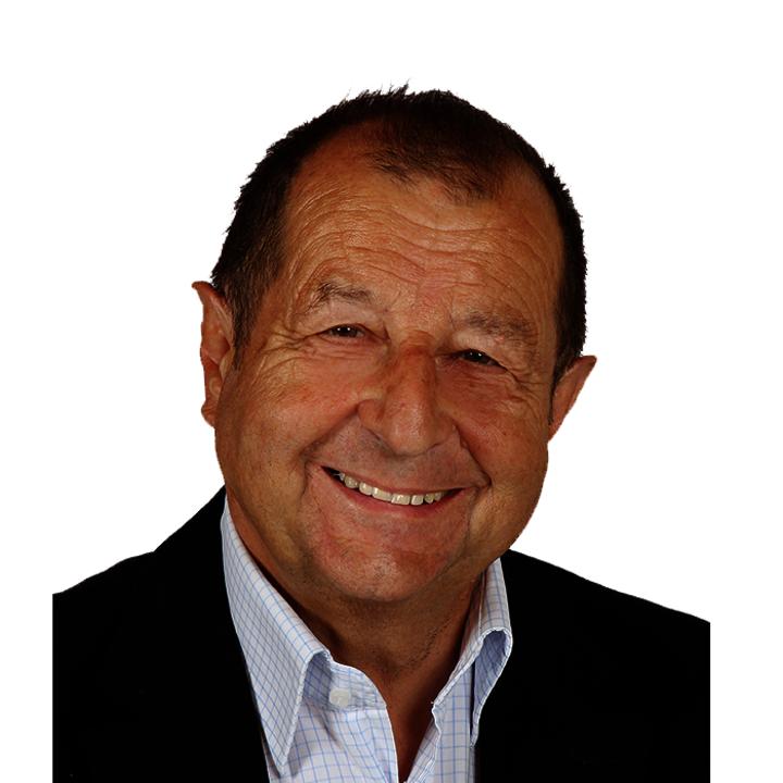 Silvio Zuccolini