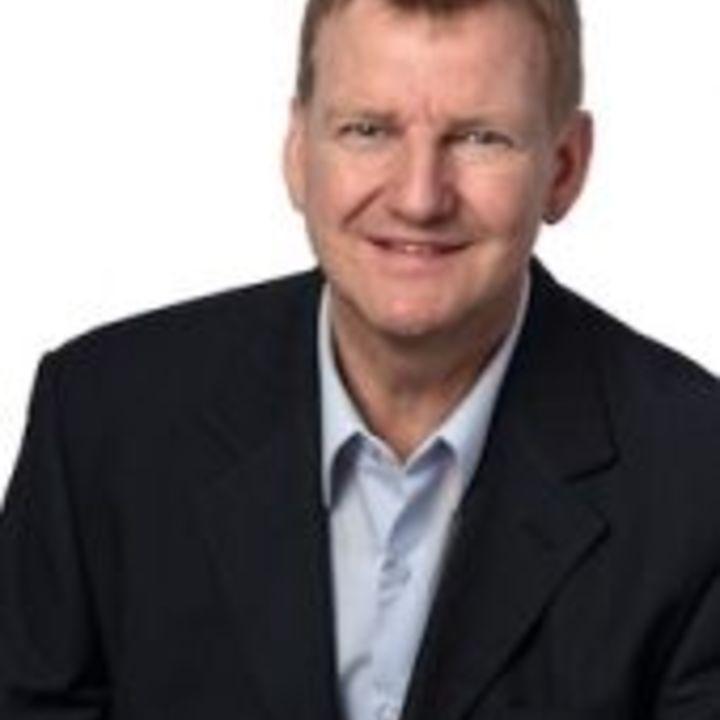 Peter Zuberbühler