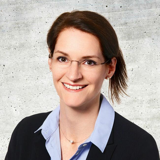 Karen Peier-Ruser