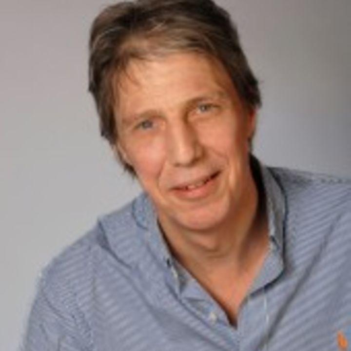 Werner Bürli