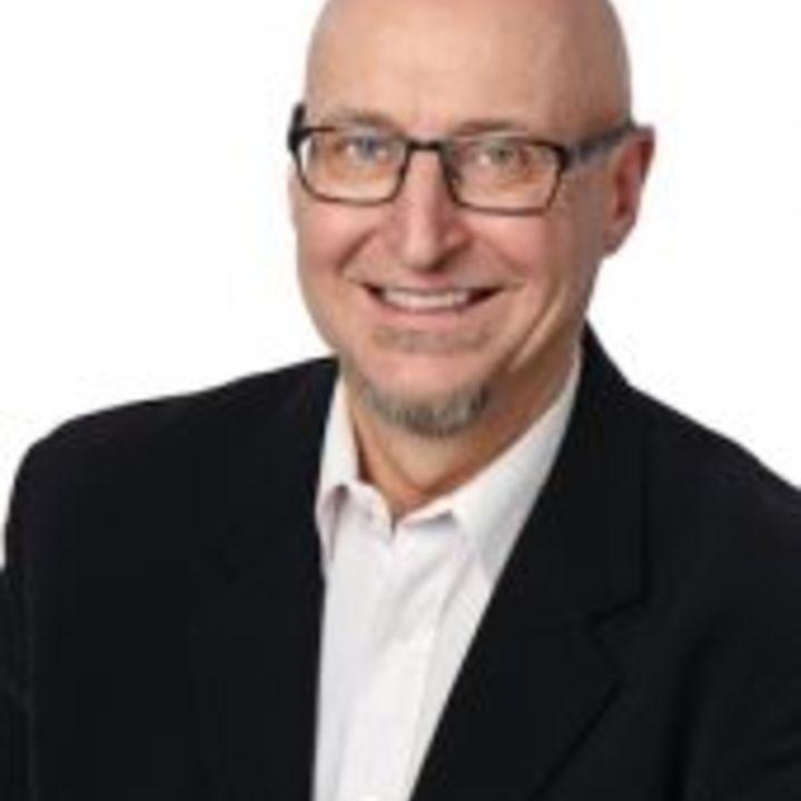 Stanislav Mazzura-Koch