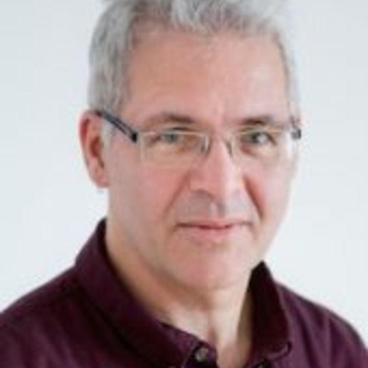 Christian Holderegger